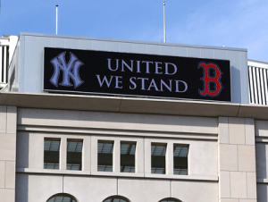 yankees-honor-boston