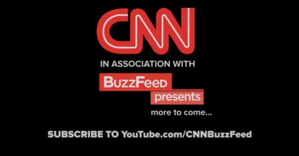 buzzfeed-cnn