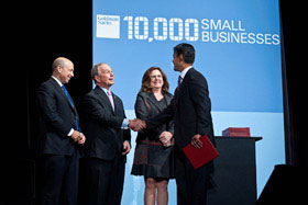 small-businesses-image