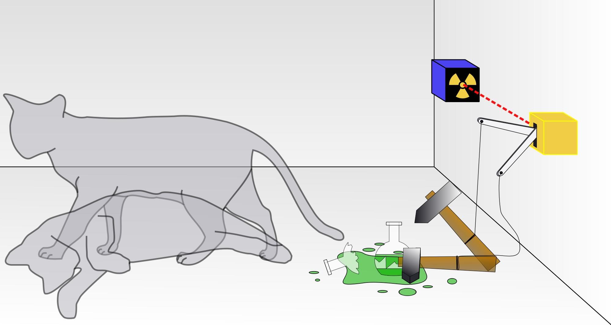 2000px-Schrodingers_cat