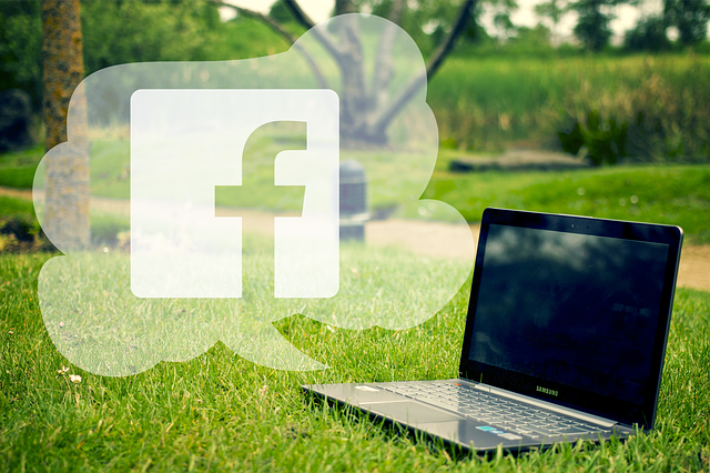 Facebook_Computer_on_Lawn