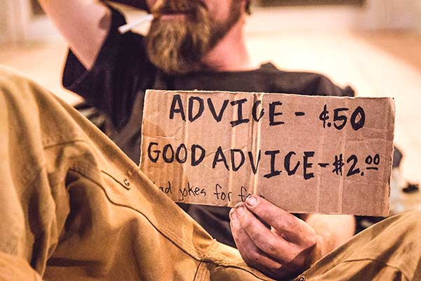 mobile-search-advice