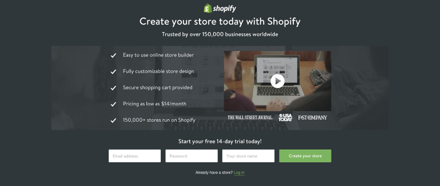 Landing_Page_Examples_From_Companies_That_Just_Get_It