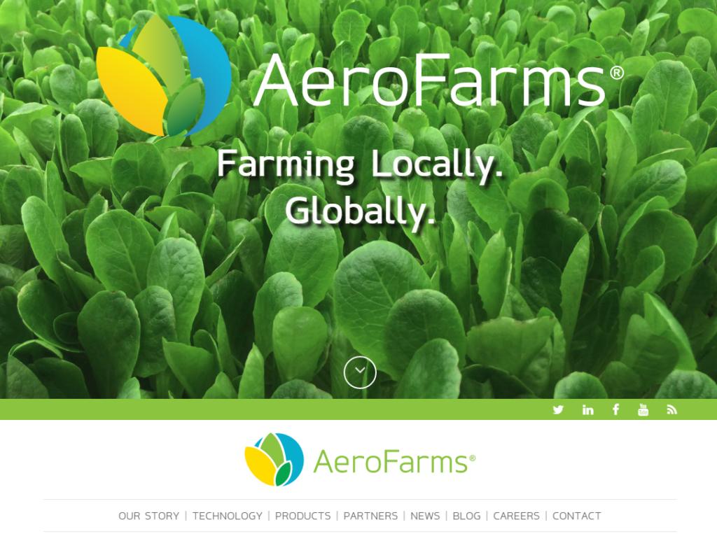 Image1_AeroFarms