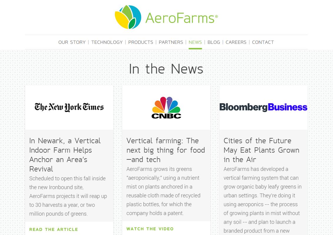 Image3_AeroFarms - In the News