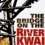 bridgeontheriverkwaiposter