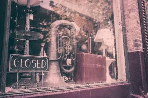 closed-pic