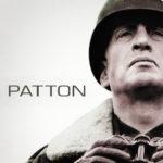 patton-original