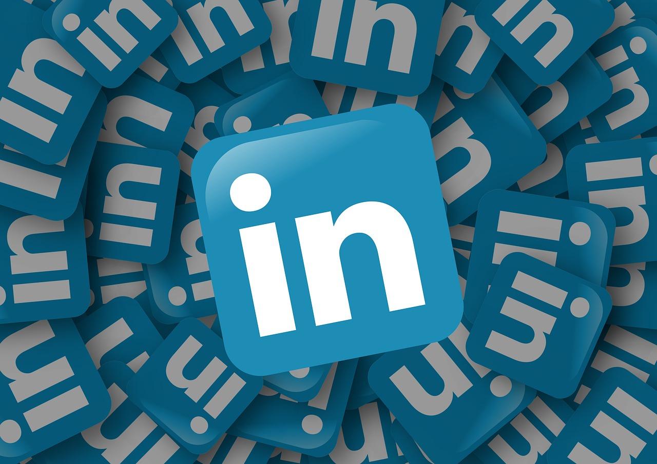 linkedin-911794_1280