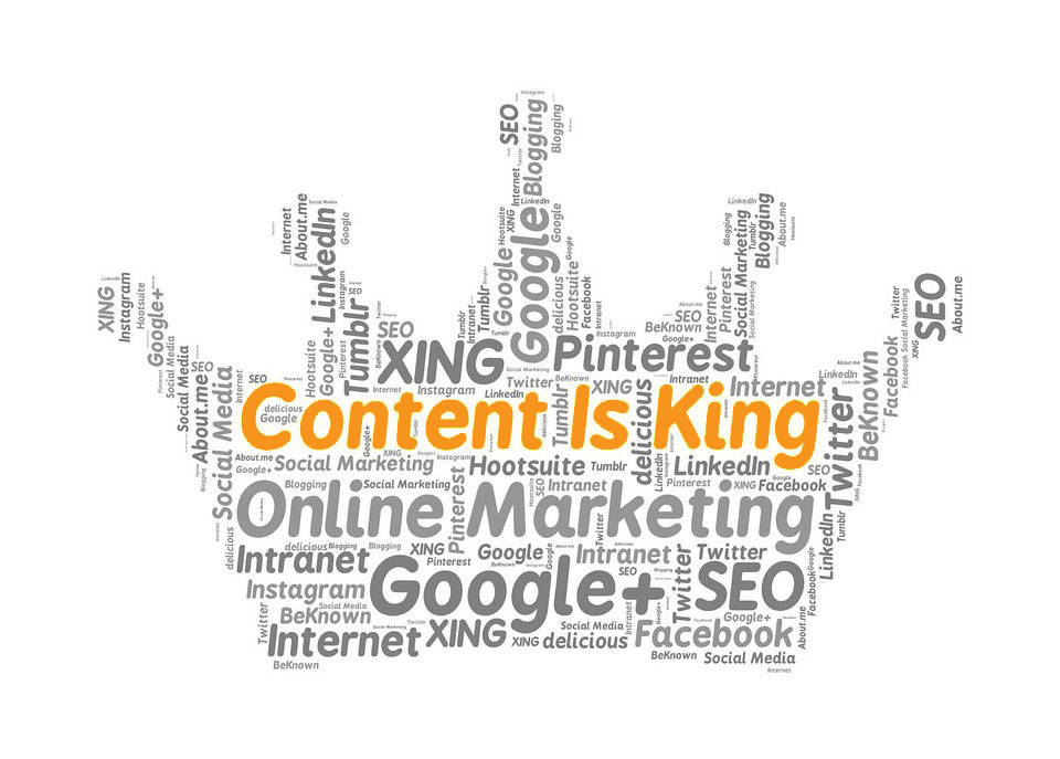 content-is-king-v2