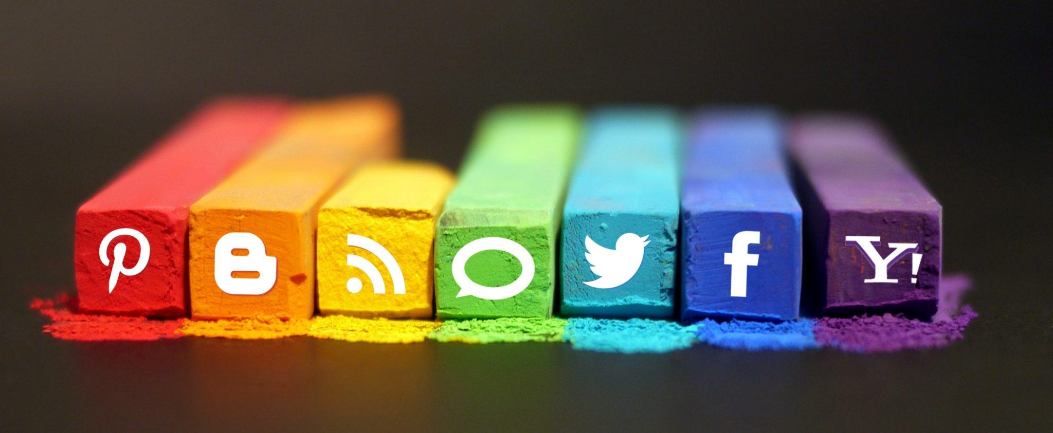 the_art_of_social_media-2