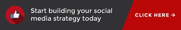 cta_social_new