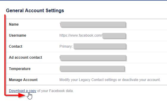 facebook-personal-data-2