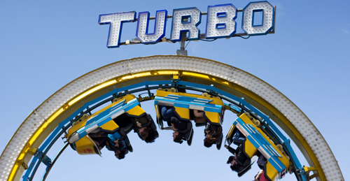 turbo-rollercoaster-email-marketing-speed-tip-1