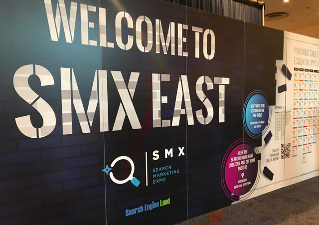 SMX-east-2019-vwm-2